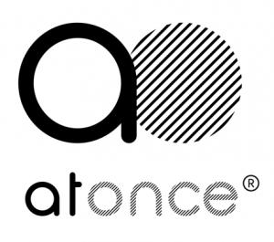 AtOnce