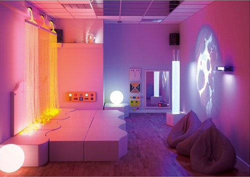 espace-multi-sensoriel-salle-sensorielle