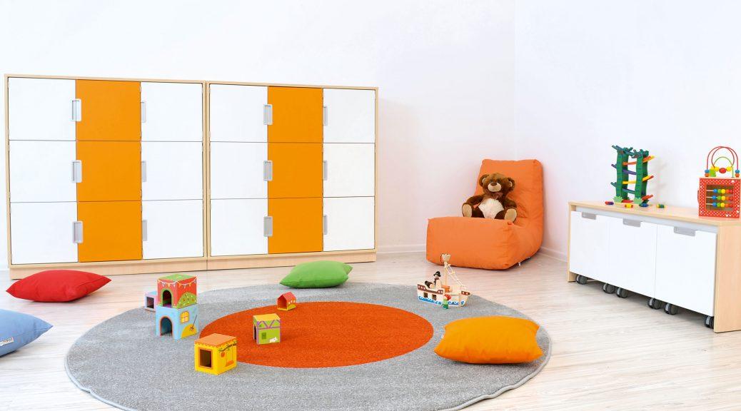 espace-enfant-creche
