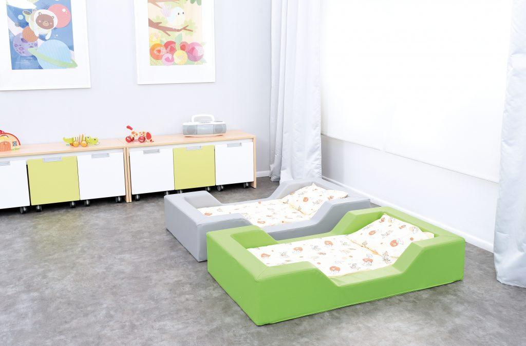 espace-sieste-creche